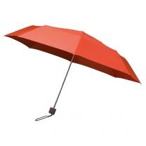 LGF-205-B Milano - deštník skládací manuální