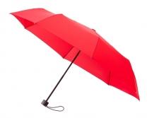 LGF-209 - deštník skládací manuální větruodolný