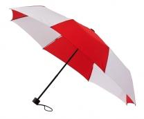 LGF-210 - deštník skládací manuální větruodolný