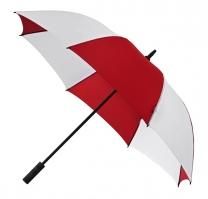 GP-59 - deštník golfový automatický větruodolný