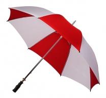 GP-5 - golfový deštník manuální