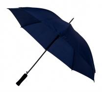 GP-32 - deštník golfový vystřelovací
