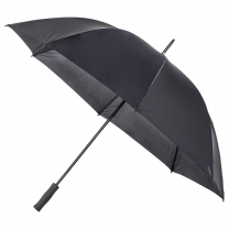 GP-34 - deštník golfový manuální