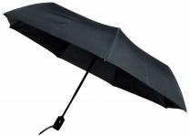 LGF-403 - deštník skládací vystřelovací větruodolný