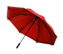 SHEELD - deštník holový vystřelovací větruodolný