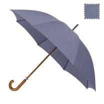 GR-407 - deštník golfový manuální