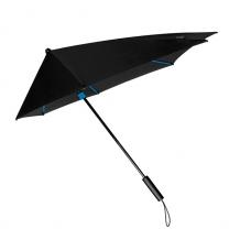 ST-12 Stormaxi - deštník holový manuální