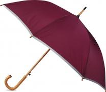 96022 Reflex - deštník holový vystřelovací
