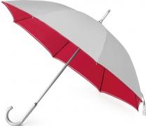 96039 Alstar - deštník holový manuální