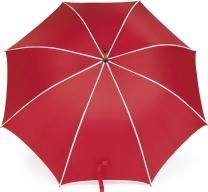 96042 Skirt - deštník holový vystřelovací