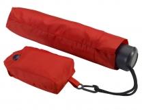 96056 Shopping - deštník skládací manuální s nákupní taškou