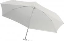 TA-510 Slim - deštník skládací manuální
