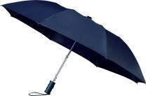 GF-512 Rain - deštník skládací vystřelovací
