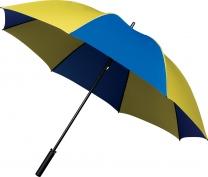 GP-19 Wind - deštník golfový manuální