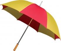 GP-2 Golf - deštník golfový manuální