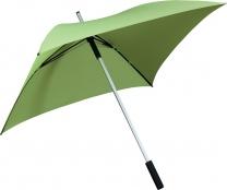 GP-44 All Square - deštník golfový manuální