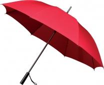 GP-56 Carbon - deštník golfový vystřelovací
