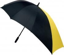GP-65 Back Protector - deštník golfový manuální