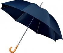 GP-7 Trend - deštník golfový manuální