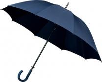 GR-404 Soft - deštník golfový manuální