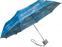 LF-116 Clouds Mini - deštník skládací manuální