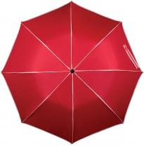LF-170 Promo Mini - deštník skládací vystřelovací