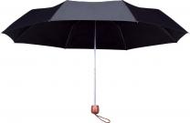 LGF-206 San Remo - deštník skládací manuální