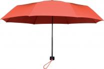 LGF-207 Shorty - deštník skládací manuální