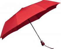 LGF-360 Effective - deštník skládací vystřelovací