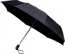LGF-430 Executive - deštník skládací plně automatický