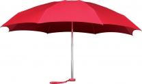 LGF-500 Lyon - deštník skládací manuální