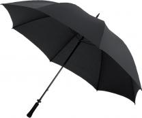 TA-423 Gigant - deštník golfový manuální