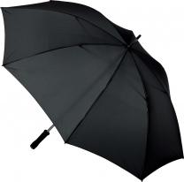 TA-430 Carbon - deštník golfový manuální