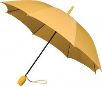 TLP-5 Tulip - deštník holový vystřelovací
