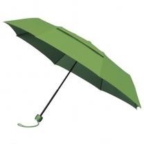 LGF-99 Eco - deštník skládací manuální