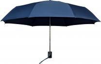 LGF-400B Roma - deštník skládací plně automatický